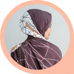 relooking modest fashion hijab